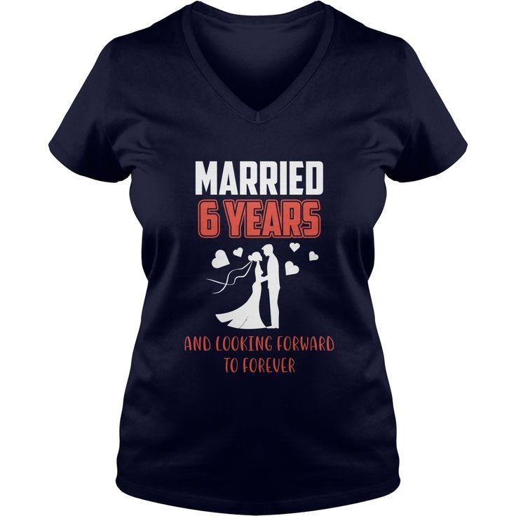 6th Wedding Anniversary Gift Ideas For Men: Best 25+ 6th Wedding Anniversary Ideas On Pinterest