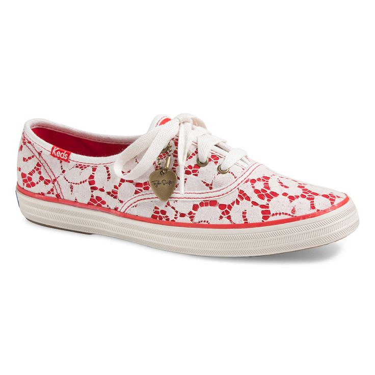 Taylor Swift Shoes. OMG whoever buys these for me I will LUV forever <3!!!!