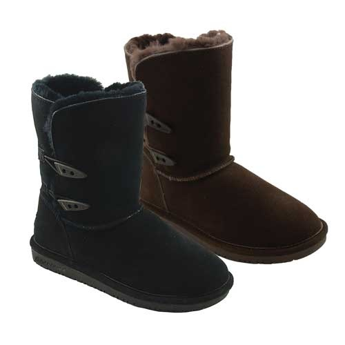 17 best images about warm fall winter boots on