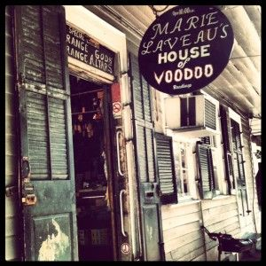 Five Tips For A Leisurely New Orleans Vacation — GoNOLA.com