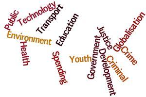 Image: common-topics
