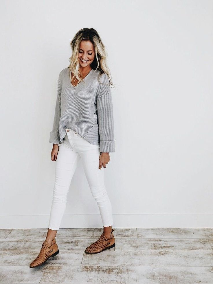 Die 16 Besten Herbst Winter Minimalistische Mode #modedesign