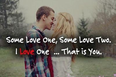 #Best Romantic #Girlfriend #Quotes .  #Girlfriend_Quotes  #Romantic_Girlfriend #Love_Quotes #Love_Status #Inspirational_Love_Quotes #Status_Love_Quotes #Cute_Love_Quotes #Love_Quotes_For_Him #Quotes_About_Love