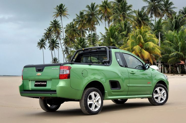 who makes small pickup trucks - small diesel truck Check more at http://besthostingg.com/who-makes-small-pickup-trucks-small-diesel-truck/