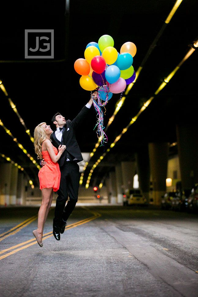 downtown-los-angeles-engagement-photography-0009