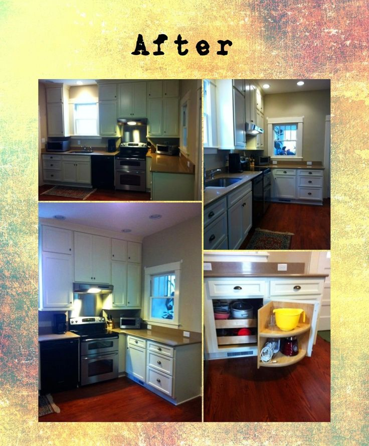 Kitchen Cabinets Wilmington Nc: 50 Best Markraft Cabinets Images On Pinterest