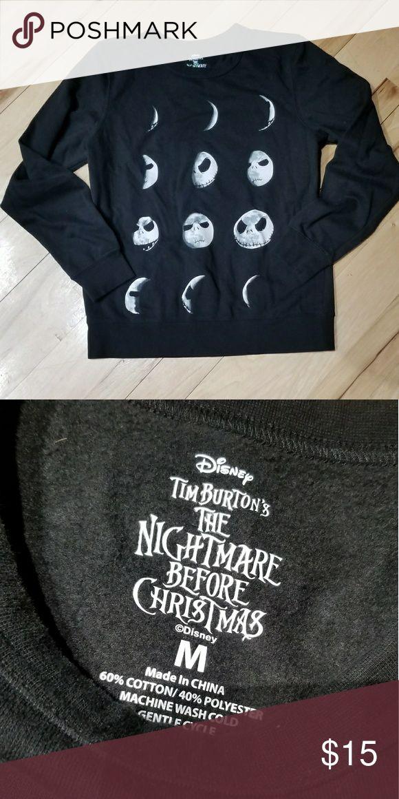 Πάνω από 25 κορυφαίες ιδέες για Nightmare before christmas sweater ...