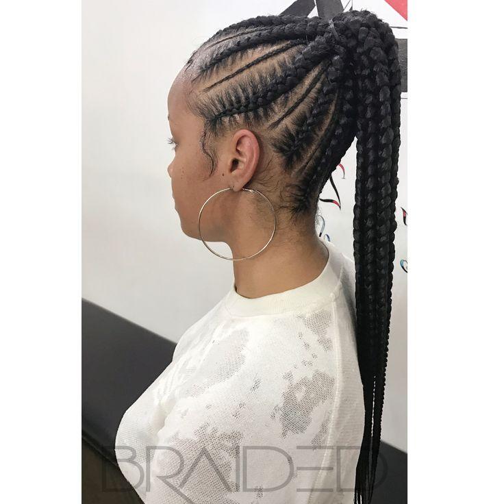 Mejores 58 imágenes de Hair en Pinterest   Cortes de cabello de ...