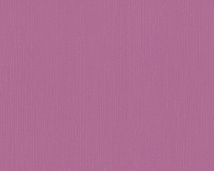 AS Création bloemen glitter behang 2924-38