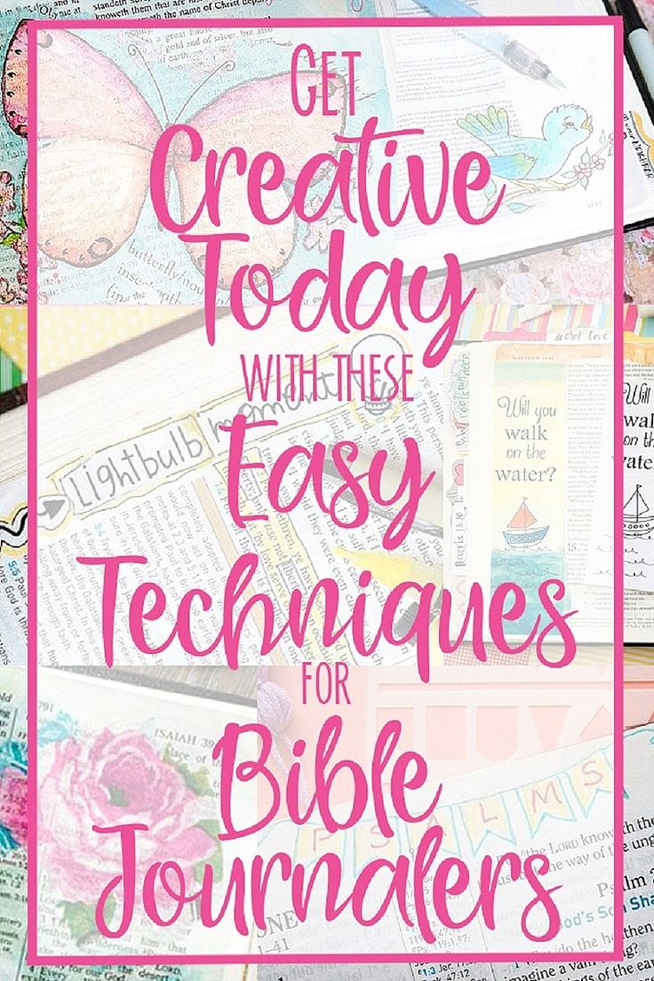 1002 best Women\'s Bible Studies images on Pinterest | Bible, Bible ...