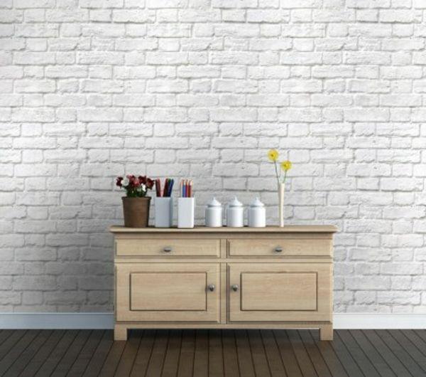 14 best 37 quai idée couleur déco matériaux images on Pinterest