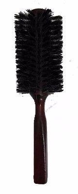 Annie Hard Boar Brush #2096