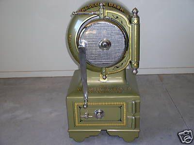 19 best safes images on pinterest antique safe safe door and security door. Black Bedroom Furniture Sets. Home Design Ideas