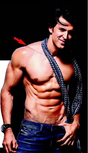 40 Best Shirtless Bollywood images | Bollywood actors ...