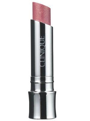 Clinique Butter Shine Lipstick in Pink-a-Boo | allure.com