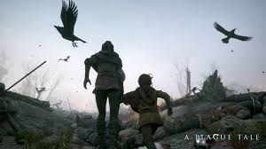 A Plague Tale: Innocence Download Free For PC GAME 2019 +CRACK AND TORRENT