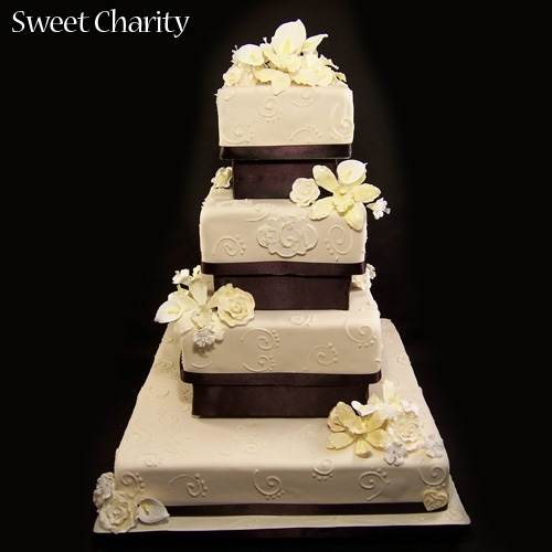 best wedding cake bakery in philadelphia 21 best wedding cakes bakeries around philly images on 11423