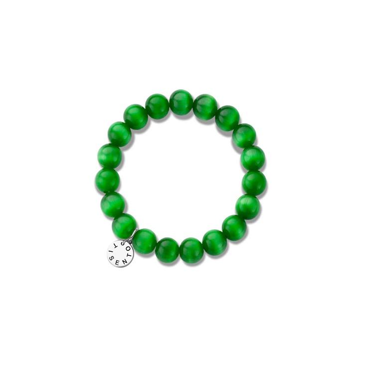 5fb1074cf ti sento | Finest Jewellery | Jewelry, Bracelets, Stretch bracelets
