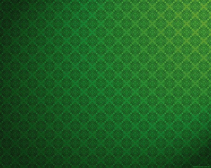 Green Green Texture Backgrounds Green Texture Powerpoint Free Best Green Pattern Background