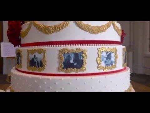 Wedding Cakes Birmingham   Cakes Birmingham