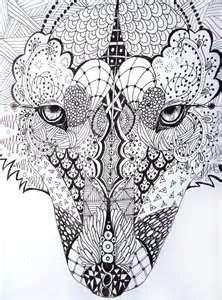 zentangle - Bing Images