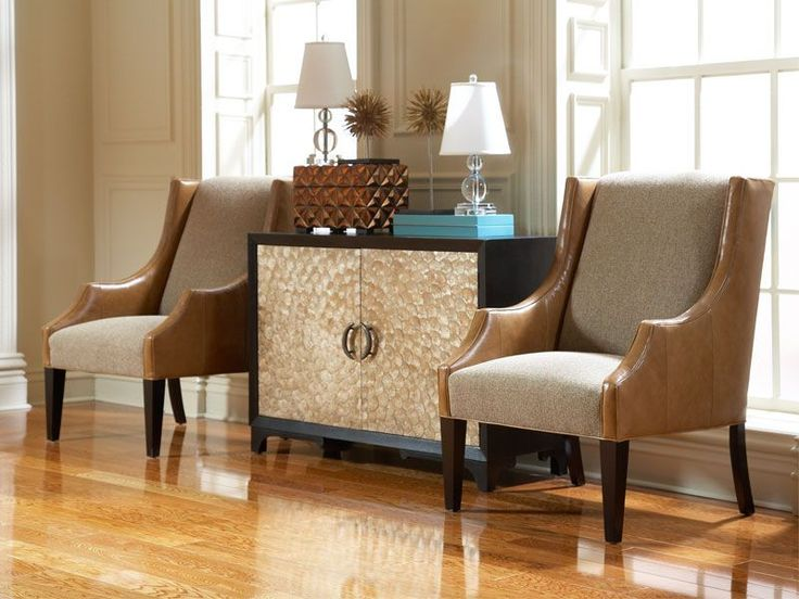 Add A Touch Of Elegance To Any Room By Choosing Pieces With Stylish And Intricate Detail Living AccentsLiving