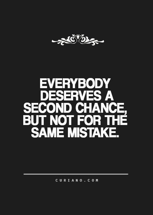 Learning From Mistakes Quotes Relationship 66443 Loadtve