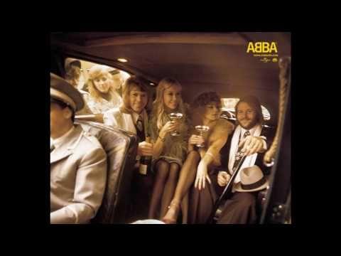 ABBA - SOS (Instrumental Version) - http://www.justsong.eu/abba-sos-instrumental-version/