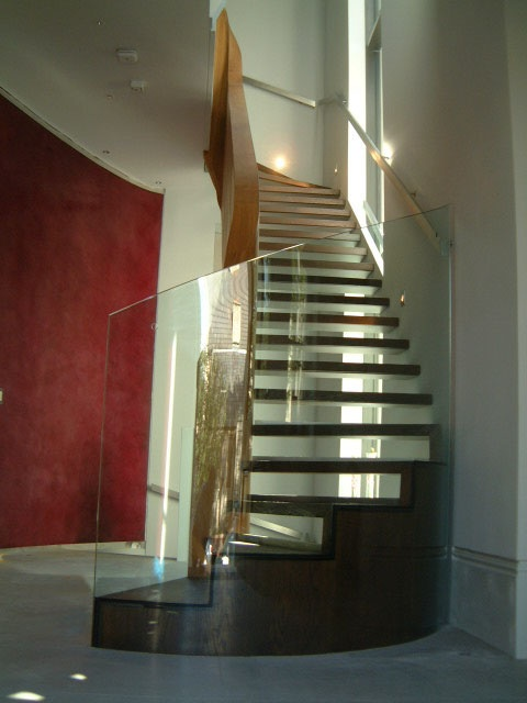 Best 1000 Images About Glass Balustrades On Pinterest Wooden 400 x 300
