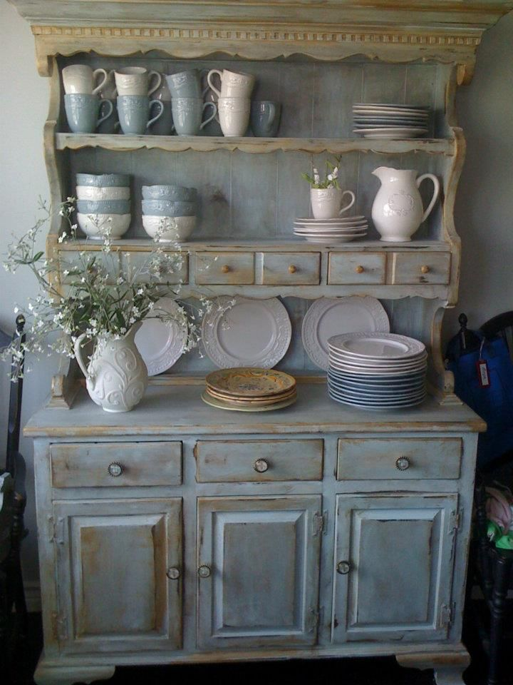 Tamara s Attic is a unique antique and furniture piece restoration  business  It is dedicated to. Best 25  Antique hutch ideas on Pinterest   Distressed furniture