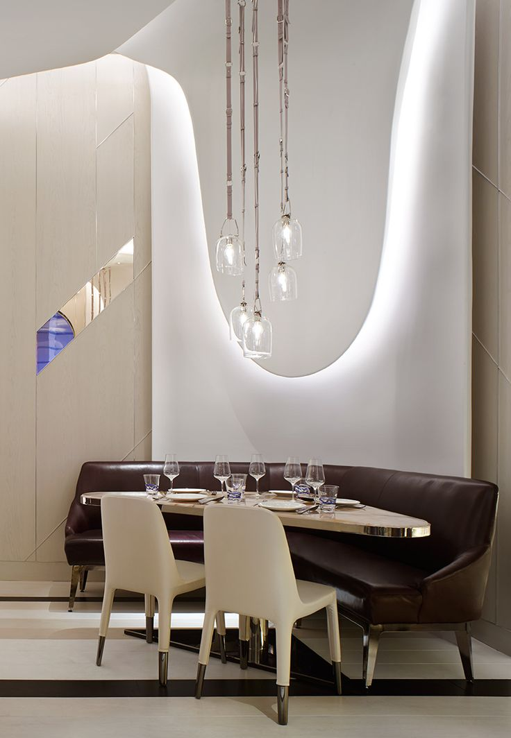 17 best images about lago by julian serrano on pinterest for Interior design las vegas