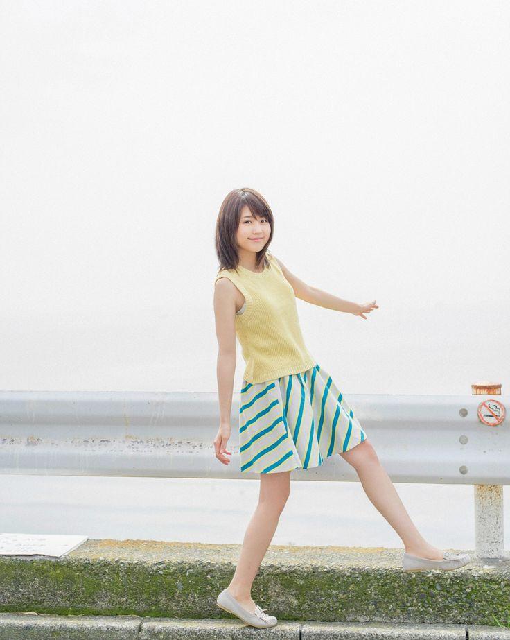 有村架純kasumi_arimura