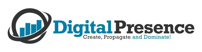 Digital Presence is to Partner with Zaliet to Market Law Firms