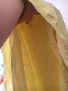 A casa di Bridget.: Come piegare le lenzuola. Parte 3: il lenzuolo sot...