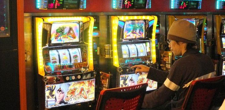 Une soirée thème casino au Japon paraît compliqué. La loi permettant l'ouverture de casino sur le sol Japonnais avant les prochains Jeux Olympique prévus à Tokyo, a très peu de chance d'être adopter.  Impossible de passer une soirée casino au Japon Impossible?! Oui ce n'est pas une blague. Le
