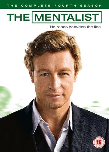 The Mentalist - Season 4 [DVD] [2012] Warner Home Video https://www.amazon.co.uk/dp/B00538VYC2/ref=cm_sw_r_pi_dp_t00Ixb6M71BZ7