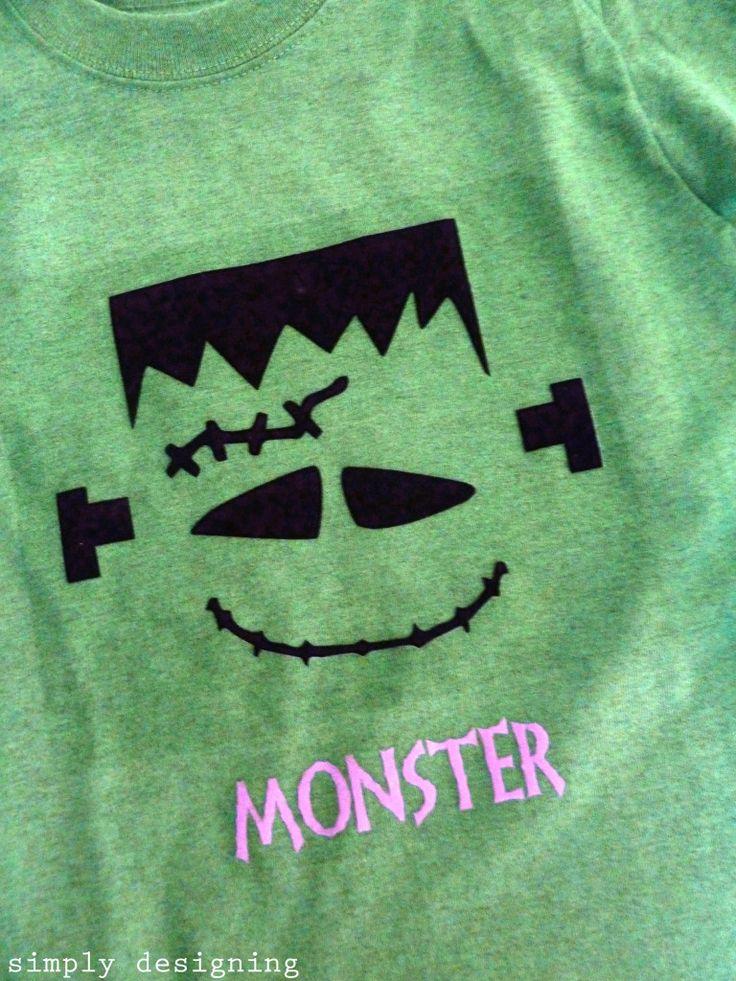 765 Best Images About Vinyl T Shirts On Pinterest
