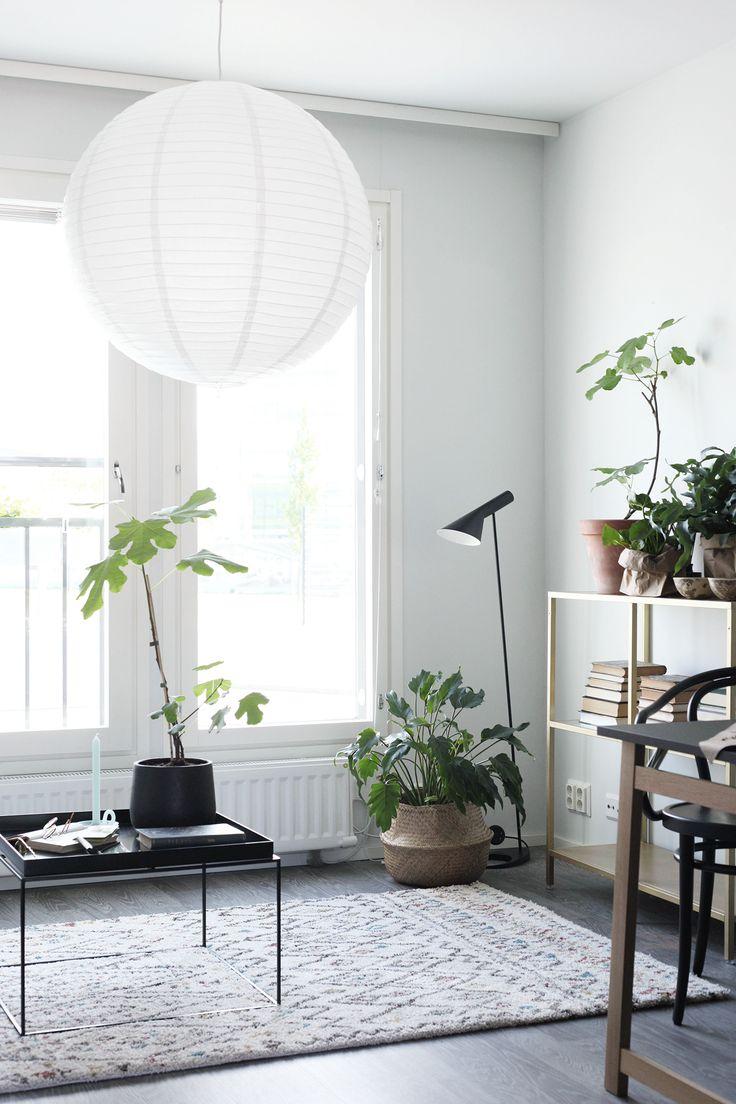 Beste einfache wohndesignbilder die  besten bilder zu greenstyling lovedbystijlburospot auf