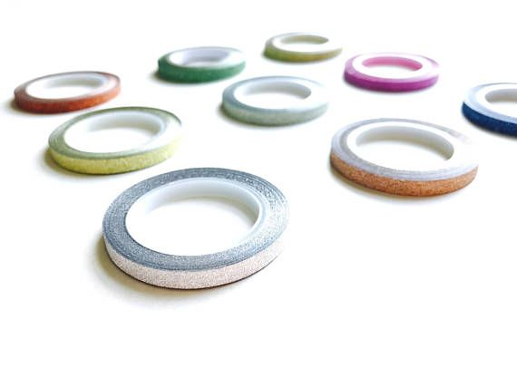 Best Masking Tape For Decorating 7 Best Creative Decoration Tape Images On Pinterest  Decorative