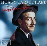Hoagy Carmichael Sings Hoagy Carmichael [CD], 23174030