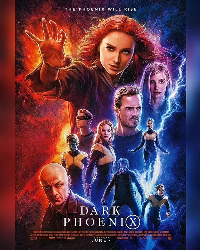 11x17 13x19 Disney/'s Aladdin Movie Poster 2019 - NEW Made in USA