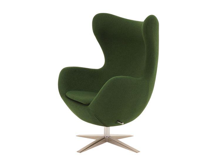 Вращающееся кресло для отдыха #men, #hats, #watches, #belts, #fashion