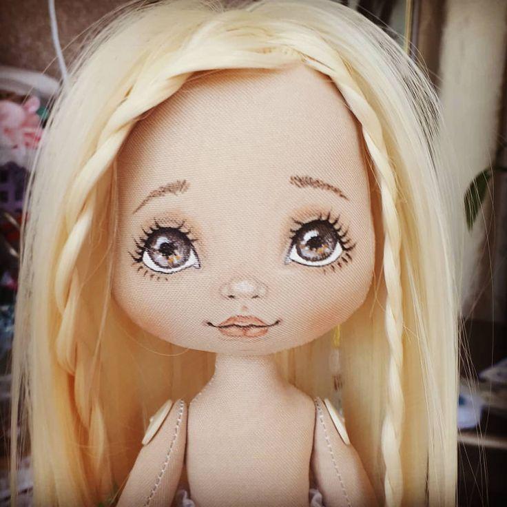 #кукла #куколка #подарок #ручнаяработа #творчество #куклаизткани #dolls #artdoll #textilldoll #toys #handmade #handmadedolls #cute #куклапофото #кукларучнойработы