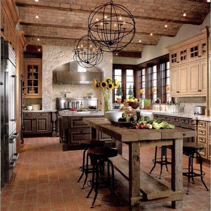 Kitchen Art America Inc: Crystorama Solaris Chandelier - Bronze