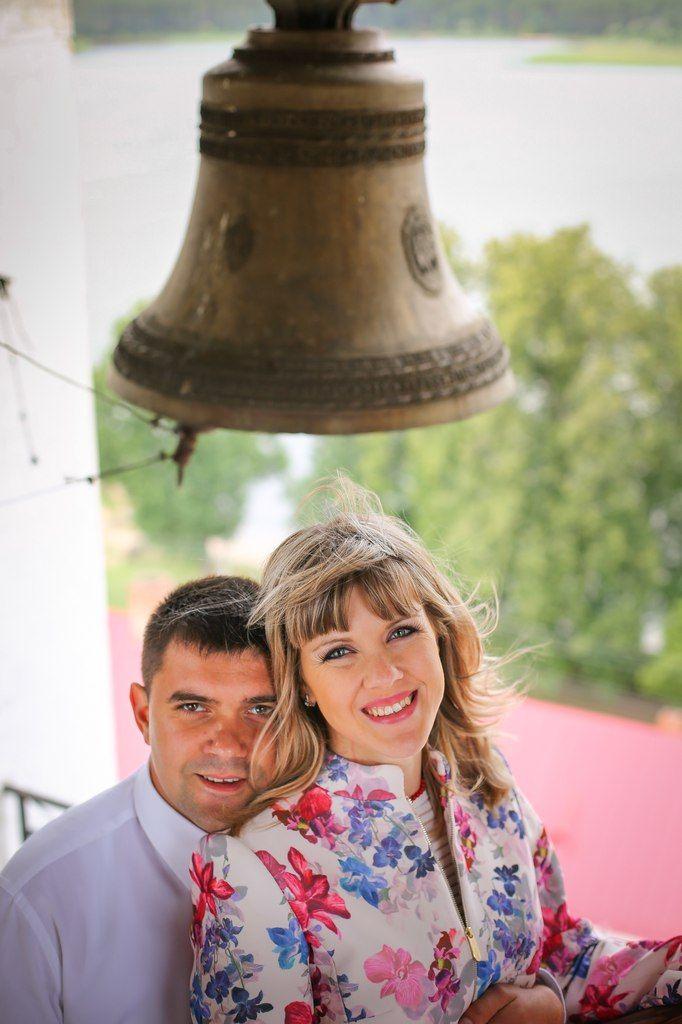 irinabolotina.ru 916-686-23-22 Свадебная фотосессия на Селигере. Свадебный фотограф на свадьбу в ЗАГС Осташков, Селигер. Фотограф на венчание, крестины. #Осташков #Селигер #свадьба #венчание #фотограф #семейный #детский #насвадьбу #свадебный #Seligerlake #выездная #регистрация #ФОТОКНИГА