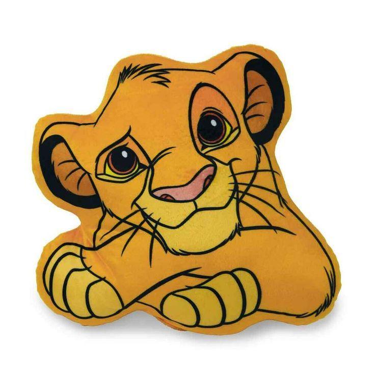 Dekokissen Konig Der Lowen Simba Merchandising Mmfanworld Dekokissen Der Konig Lowen Merchandising Konig Der Lowen Simba Konig Der Lowen Lowen Malen