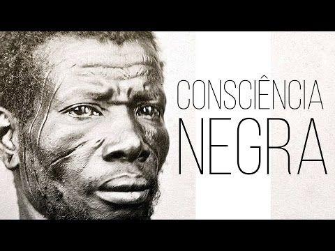 Dia da Consciência Negra - http://webjornal.com/531/dia-da-consciencia-negra/