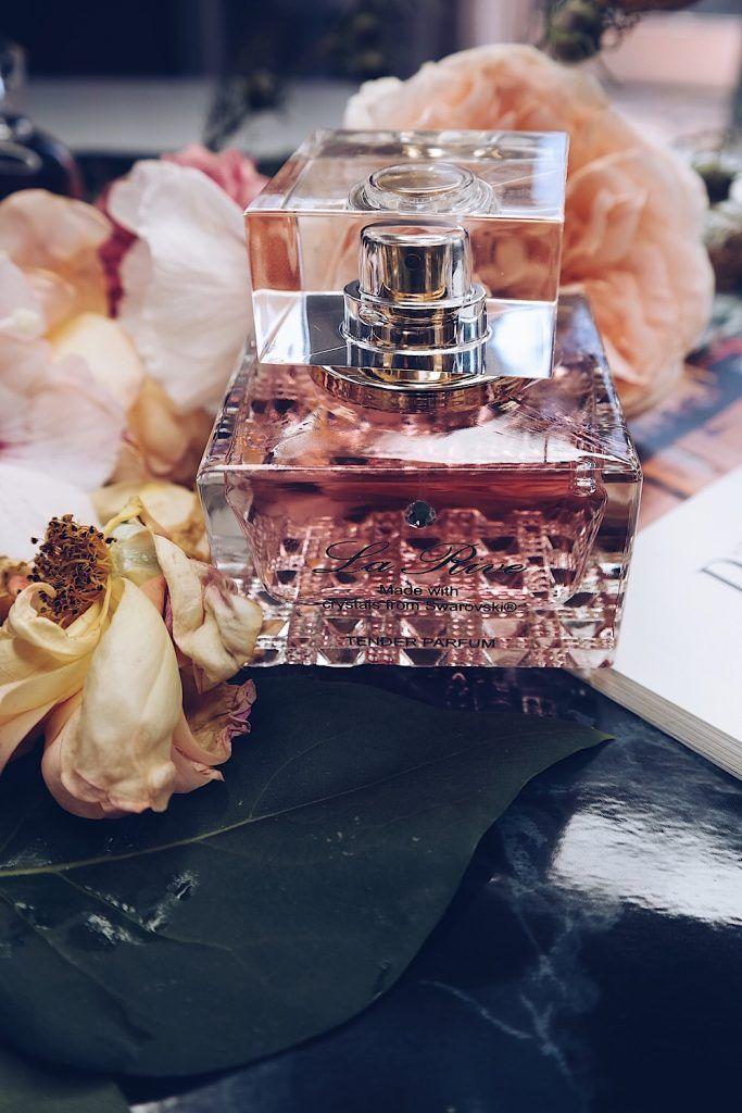 La Rive Parfum Dupes Markendüfte Für Kleines Geld Ronja Rosegold