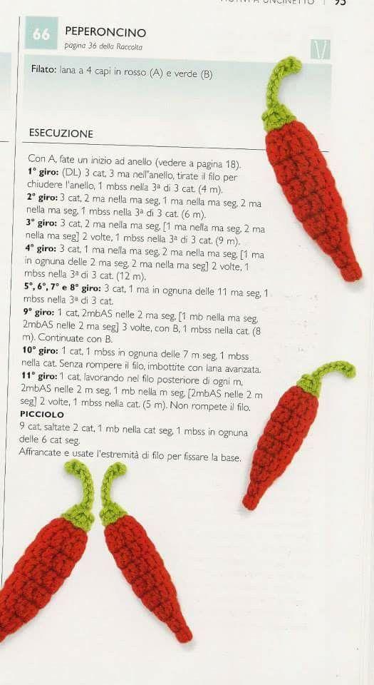 570 best AMIGURUMIS images on Pinterest   Crochet toys, Crochet ...
