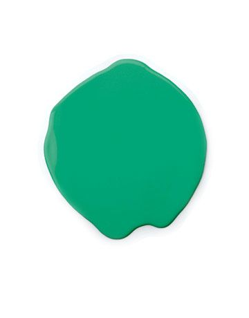 Farmhouse benjamin moore and country living on pinterest Benjamin moore country green
